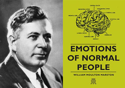 Emotions Of Normal People book cover