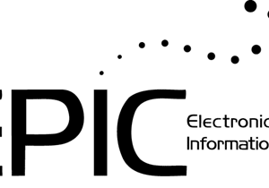 Electronic Profile Information Center