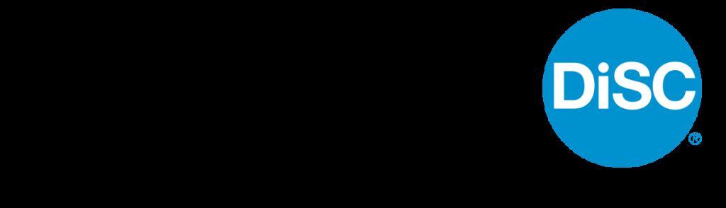myeverythingdisc.com logo