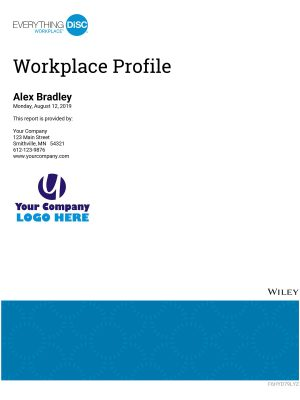 Everything-DiSC-Workplace-Profile