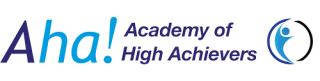 Academy Of High Achievers Logo