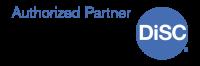 Authorized Partner - Everything DiSC